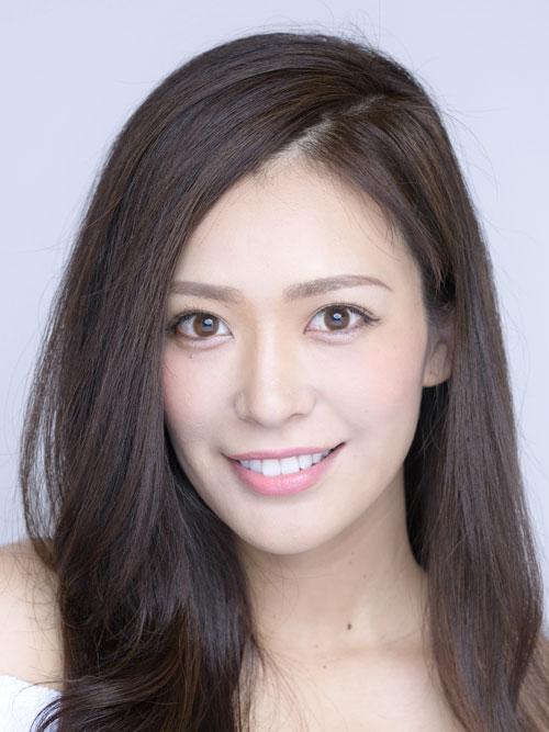 平塚千瑛の画像 p1_6